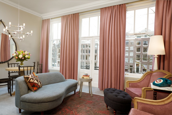 Suites classic suite 560x375