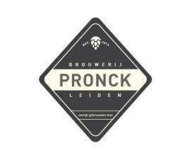 Leidse Brouwerij Pronck wint goud in Lyon met Spieghelbier
