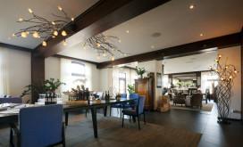 Wekelijkse update restaurant recensies: finesse bij Valuas