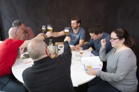 De Limburgse Bierkaart: aanmelden vanaf nu