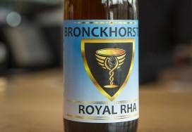 De Gelderse Bierkaart: Royal Rha – Brouwerij Rodenburg
