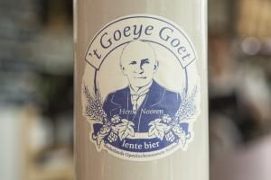 De Gelderse Bierkaart: 't Goey Goet – Brouwerij Openluchtmuseum