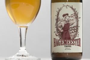 De Gelderse Bierkaart: Hagemeester Trippel – Boer Koekoek