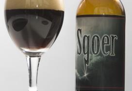 De Gelderse Bierkaart: Sgoer – Brouwerij D'n Drul