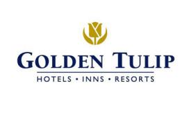 Golden Tulip Zoetermeer – Den Haag heropend