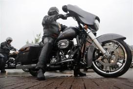 23 arrestanten na knokpartij motorbendes in Van der Valk hotel