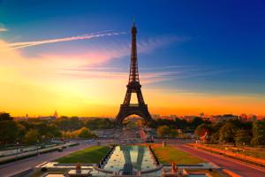 Franse horeca wil werk maken van asielzoekers