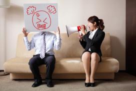 'Overdracht bij familiebedrijven gaat zeven van de tien keer mis'