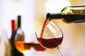 VVD: 'Drank- en horecawet niet meer van deze tijd'