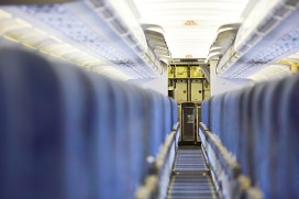 Chinezen willen Zwitserse luchtvaartcateraar