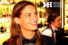Video: Tess Posthumus over The Tailor en haar favoriete cocktail