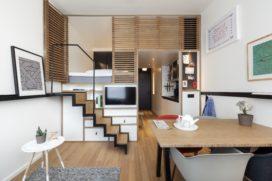 Serviced Apartments snelst groeiende segment binnen Nederlandse hotellerie