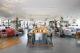 02 zoku living area 80x53