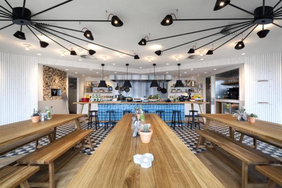 05 zoku living kitchen 560x373