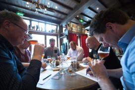 Limburgse Bierkaart: Grand Prestige beste bier van Limburg