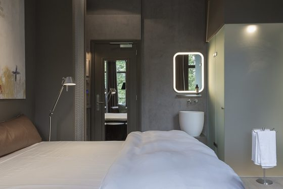 Hotel blue nijmegen room 1l 560x373