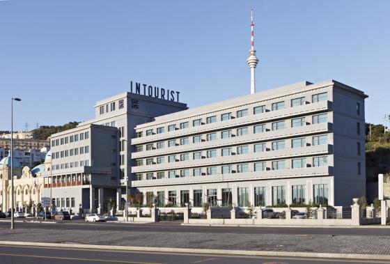 Intourist hotel %c2%a9 michael franke mg 6212 560x379