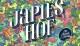 Japies hof 80x46