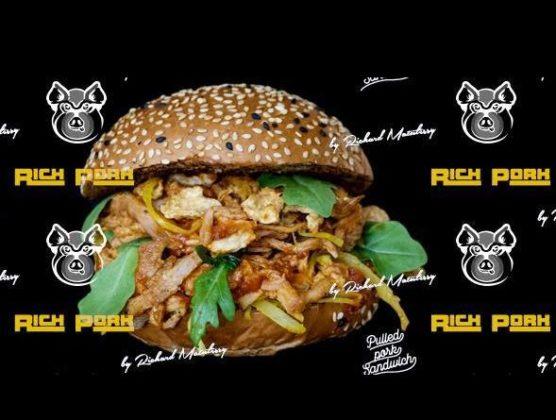 Rick pork 556x420