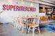 Supermercado rotterdam 3 80x53