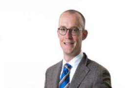 Erik-Jan Ginjaar van Postillion Hotels: De baas of de coach