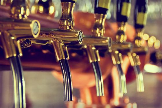 Blog: Hoe kom ik aan een goed biercontract?