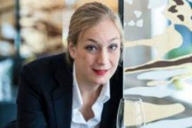 Duitsland wijnland: riesling rockt