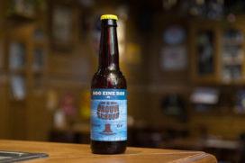 De Limburgse Bierkaart: Nog Eine Dan – De Brouwschuur