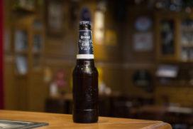 De Limburgse Bierkaart: Zwaar Blond – Brand