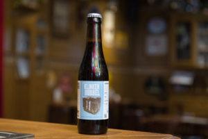 De Limburgse Bierkaart: Klinker Dubbel – Klinker