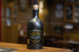 De Limburgse Bierkaart: Grand Prestige – Hertog Jan