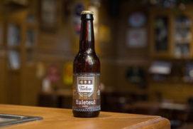 De Limburgse Bierkaart: Euleteul Zomer Blond – De Fontein