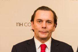 Aandeelhouders ontslaan ceo NH Hotel Group