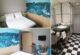 Gerenoveerde tweepersoonskamer best western plus hotel haarhuis 80x55