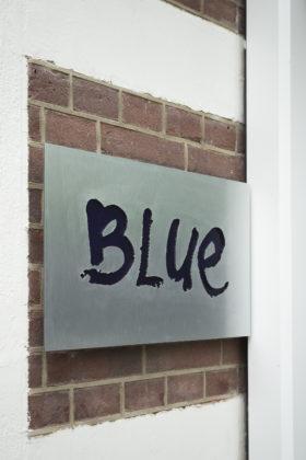 Hotel blue by archutowski 01 280x420