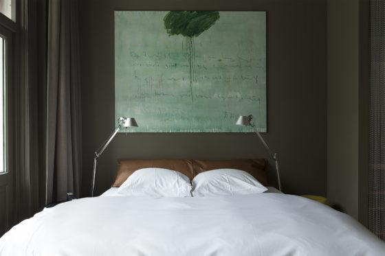 Hotel blue by archutowski 42 560x373