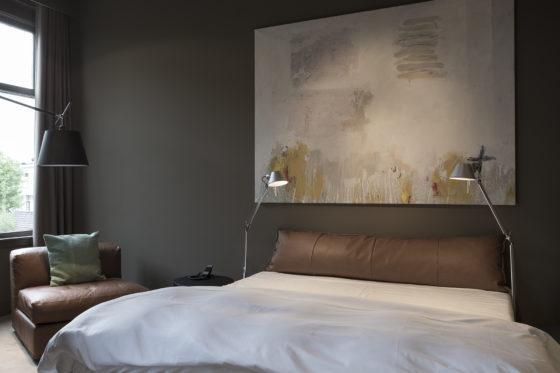 Hotel blue by archutowski 55 560x373