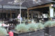 Hotel de vossenberg terras aanzicht 02 e1487778164768 80x53