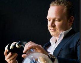 Vineum Rotterdam heeft beste middelgrote wijnkaart van Europa