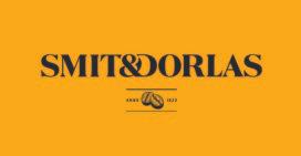 Smit & Dorlas komt met nieuw merkbeeld