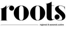 Naam nieuwe restaurant Hilton Rotterdam: Roots