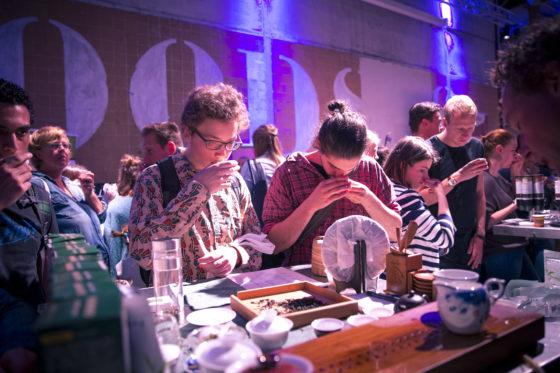 Tea festival jerome wassenaar mg 0359 560x373
