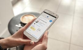 Hotels.com en taxidienst Uber slaan handen ineen
