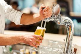 Afbeeldingsresultaat voor nederlands bier