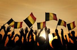 De Stelling: 'Het missen van het EK kost de horeca veel omzet'