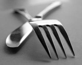 Meer restaurants, minder cafetaria's in 2016