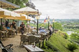 Terras Top 100 2016 nummer 5: Slavante, Maastricht