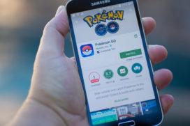 Horeca betaalt om Pokémon Go spelers te trekken