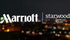 Horeca Top 100 2018 nummer 18: Marriott