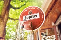 EU beboet AB InBev €200 miljoen om Jupiler-invoer Nederland